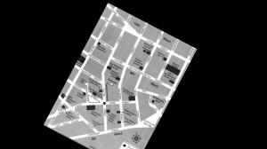 Public_Spaces_3rd_Place_FINAL.007