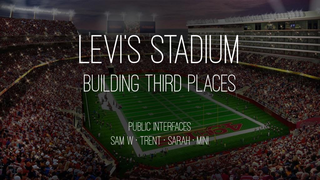 49ers - SamTrentSarahMini – Cover.001