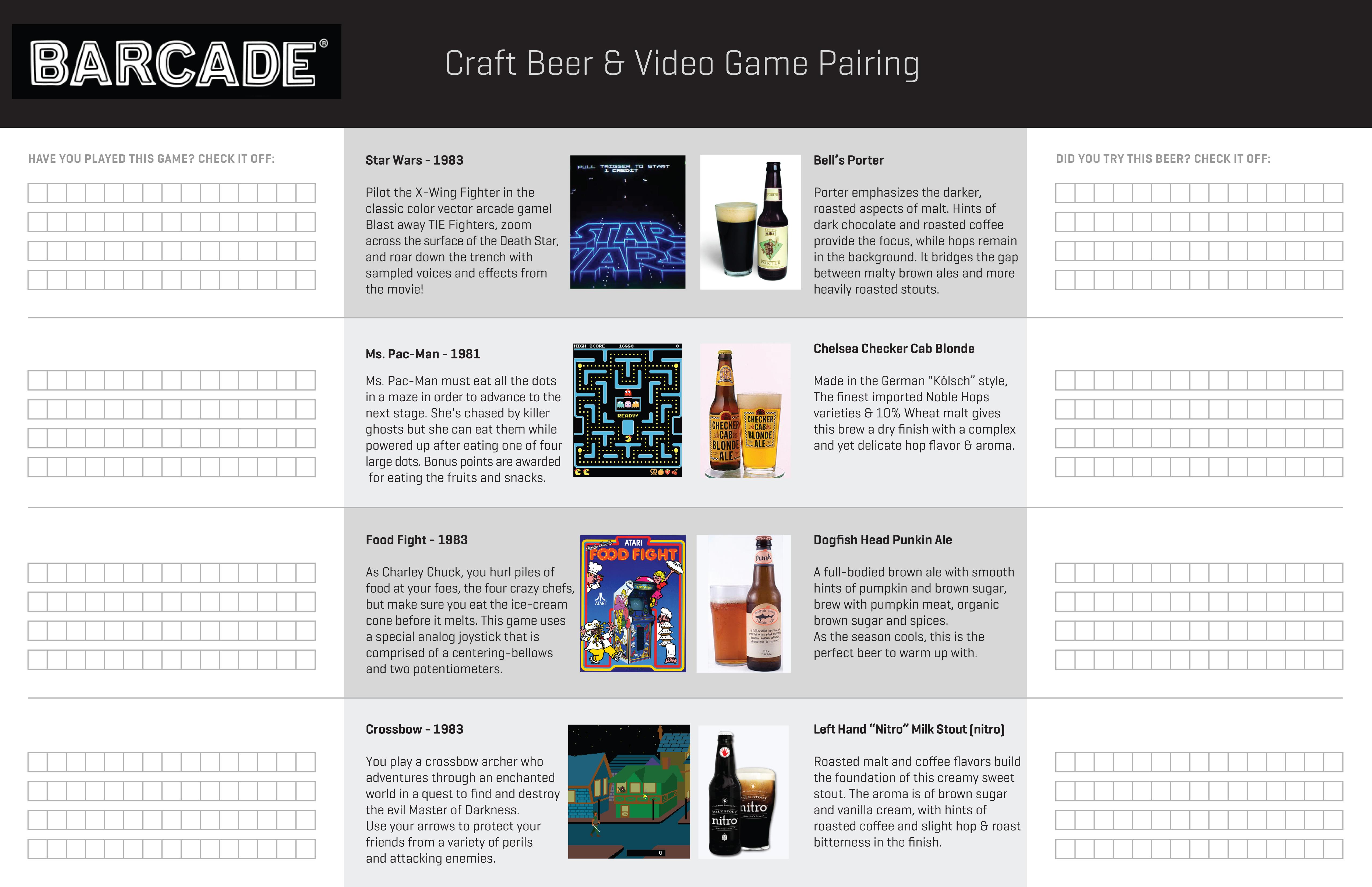 beer+game2_Sunnie