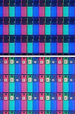 LCDcloseup