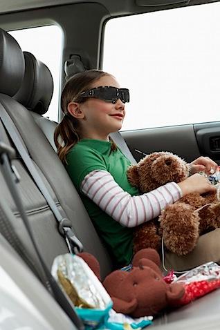 girl_in_car.jpeg
